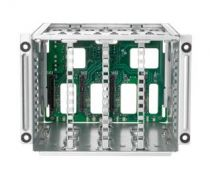 achat Accessoires Serveur HP - HPE ML350 GEN10 8SFF HOT PLUG DRIVE BACKPLANE CAGE KIT #PROMO ATE 12.0 874568-B21