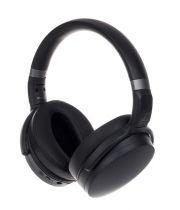 achat Casque Sennheiser - Casque Sennheiser HD 450BT Noir 508386