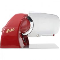 Comprar Cortafiambres universal - Cortafiambre Berkel Homeline HL 200 red Slicer HSBGS0100000