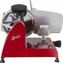 achat Trancheuse - Trancheuse Berkel Red Line RL 250 red Slicer RSBGM01000000