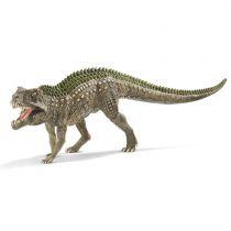 Comprar Figuras Animales - Schleich Dinosaurs        15018 Postosuchus 15018