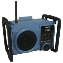 achat Radio de chantier - Rádio Denver WRD-50 Job Site Radio