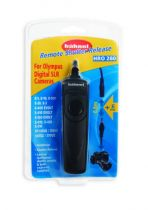 Comprar Disparador Flash - Hahnel disparador con fio HRO 280 Olympus HL-1000722.0