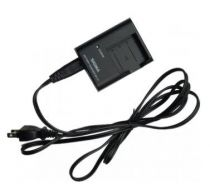 achat Chargeurs universel - Sigma Chargeur BC-31 D00023