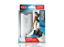 achat Chargeurs universel - Chargeur Hahnel DUOPAL EXTRA HL-1000387.0