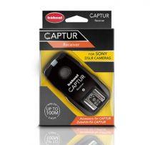 Comprar Disparador Flash - Hahnel Receptor CAPTUR Sony HL-1000710.7