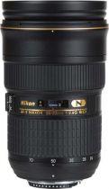 Comprar Objetivo para Nikon - Objetivo Nikon AF-S 24-70mm f:2.8G ED 143572
