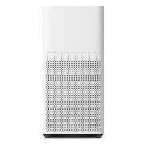 achat Purificateur d'air - Purificador Ar Xiaomi Mi Air Purifier 2H Blanc | filtro lavável, filt