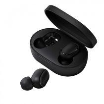 achat Casque autre marque - Casque Xiaomi Redmi Air Dots Noir Bluetooth, True Sans fil In- ZBW4480GL