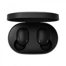 Cascos Xiaomi Redmi Air Dots Negro Bluetooth, True Inalambrico