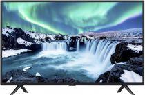 Comprar LED TV - TV LED Xiaomi Mi SmartTV 80 cm (32´´) Negro Android, Triple Tuner, Goo XM310001