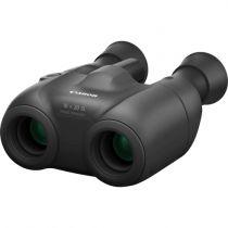 Comprar Prismáticos Canon - Canon Prismáticos 10x20 IS 3640C005