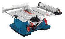 Comprar Sierras - Serra Bosch GTS 10 XC Professional TischSerra 0601B30400