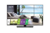 achat TV LCD / LED LG - LG LED TV 49´´ UHD 4K PRO:CENTRIC SMART TV HOSPITALITY MODE HOTEL 49UT 49UT761H