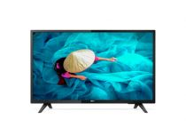 achat TV LCD / LED Philips - PHILIPS LED TV 50´´ FHD SMART TV MODE HOTEL HOSPITALITY ANDROID 50HFL5 50HFL5014/12