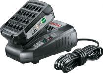 buy Power Tools Batteries - Battery Bosch GR Starter Set 18V