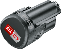 buy Power Tools Batteries - Battery Bosch Battery 12V 2,5 Ah ST