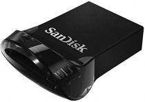 Comprar Memoria USB - Pen USB SanDisk Cruzer Ultra Fit   512GB USB 3.1         SDCZ430-512G- SDCZ430-512G-G46