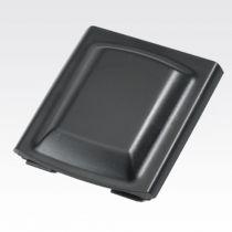 achat Batteries pour POS - ZEBRA MC55 SPARE 3600MAH Batterie   BTRY-MC55EAB02