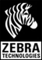 Comprar Accesorios Terminal Punto Venta - ZEBRA Cabeza Impresión PRINTHEAD CLEAN.FILM   44902