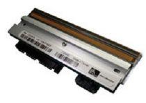 achat Accessoires POS - ZEBRA Cabeça Impression PRINTHEAD S4M 203 DPI   G41400M