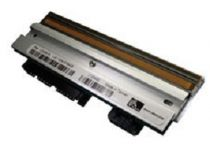 achat Accessoires POS - ZEBRA ZEBRA SPARE KIT Cabeça Impression PRINTHEAD Z4MPLUS 203DPI ROHS  G79056-1M