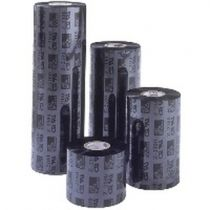 Comprar Consumibles POS - ZEBRA RIBBON 2300 WAX 156MM 450 METERS C-25MM BOX OF 12  02300BK15645