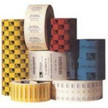 Comprar Consumibles POS - ZEBRA Z-PERF 1000D 102X152MM 475 LBL/ROLL PERFO BOX OF 12  800284-605