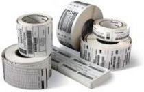 achat Consommables POS - ZEBRA Z-SLCT 2000D 57X19MM 3315 LBL/ROLL PERFO BOX OF 12  800262-075