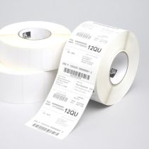 Comprar Consumiveis POS - ZEBRA Z-PERF 1000T 38X25MM 2580 LBL/ROLL C-25MM BOX OF 12  880003-025D