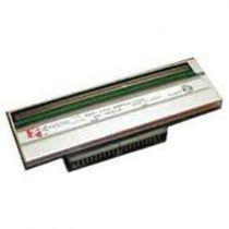 achat Accessoires POS - ZEBRA ZT200 SERIES Cabeça Impression PRINTHEAD 203DPI   P1037974-010