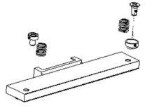 achat Accessoires POS - ZEBRA KIT Cabeça Impression PRINTHEAD TTP21X0   P1029257-001