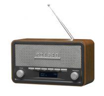 achat Radios / récepteur mondial - Radio Denver DAB-18 111111000180