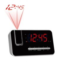 Comprar Relojes y despertadores - Despertador Denver CRP-618 111131000370