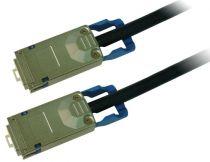 Comprar Accesorios Switch - Cisco FlexStack Cable Negro 1 Meter   Connection cable   1x FlexStack  CAB-STK-E-1M=
