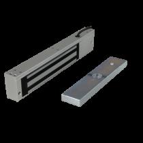 achat Accessoires Contrôle d´Accès - Ventosa eletromagnética Pour porta simples Incorpora sinal supervisão  YF-280W