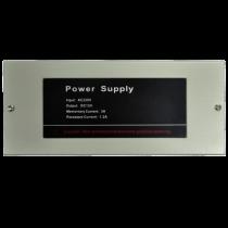 Comprar Accesorios Control Accesos - Fonte Alimentación Exclusivo para controlo acesso Entrada AC 220 V Saí AC-12DC2A