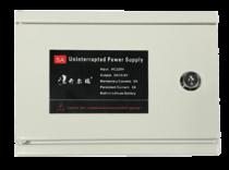 Comprar Accesorios Control Accesos - Fonte Alimentación Exclusivo para controlo acesso Entrada AC 220 V Saí AC-12DC2A-BAT