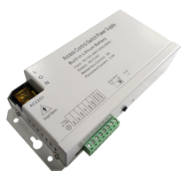 Comprar Accesorios Control Accesos - Fonte Alimentación Exclusivo para controlo acesso Entrada AC 100-240 V AC-12DC3A-BAT