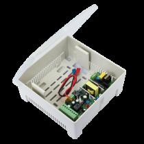Comprar Accesorios Control Accesos - Fonte Alimentación Exclusivo para controlo acesso Entrada AC 220 V Saí AC-12DC3A-P