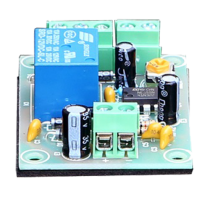 achat Accessoires Contrôle d´Accès - Módulo relé avec atraso Configuração tempo jusqu´a 30 segundos Entrada PCB-505