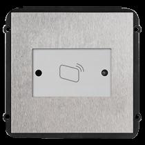 Comprar Video portero - X-Security Módulo extensão para video portero Reproductor cartão Mifar V2000E-MR