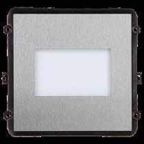 Comprar Video portero - X-Security Módulo extensão para video portero 1 Etiqueta personalizaçã V2000E-MEP