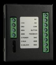 Comprar Video portero - Branded Módulo extensão para video portero Controlo acesso segunda por DEE1010B