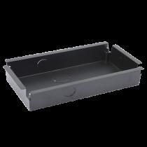 Comprar Video portero - X-Security Caixa registo para video portero modular XS-V2000E-M(X) tri VTOB112