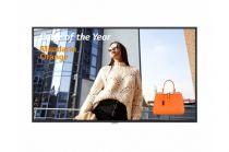 achat Ecrans professionnels - LG Ecran LED PROFESSIONNEL 49´´ ULTRA HD 4K 500CD 24/7 WEBOS 49UH5F 49UH5F
