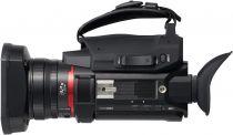 Comprar Videocámara Panasonic - Cámara vídeo Panasonic HC-X1500E HC-X1500E