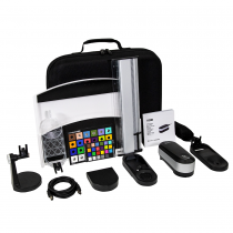 achat Calibration - Calibrage X-Rite i1Photo Pro 3 PZ-3000357