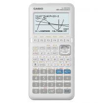 achat Calculatrices - Calculatrice Casio FX-9860GIII FX-9860GIII-ET