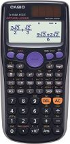 achat Calculatrices - Calculatrice Casio FX85DE X FX-85DEX-S-ET